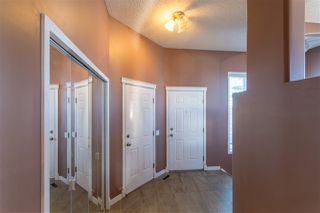 Photo 3: 903 BRECKENRIDGE Court in Edmonton: Zone 58 House for sale : MLS®# E4152949