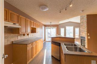 Photo 9: 903 BRECKENRIDGE Court in Edmonton: Zone 58 House for sale : MLS®# E4152949