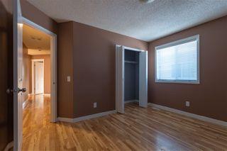 Photo 20: 903 BRECKENRIDGE Court in Edmonton: Zone 58 House for sale : MLS®# E4152949