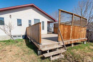 Photo 29: 903 BRECKENRIDGE Court in Edmonton: Zone 58 House for sale : MLS®# E4152949