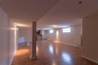 Photo 23: 903 BRECKENRIDGE Court in Edmonton: Zone 58 House for sale : MLS®# E4152949