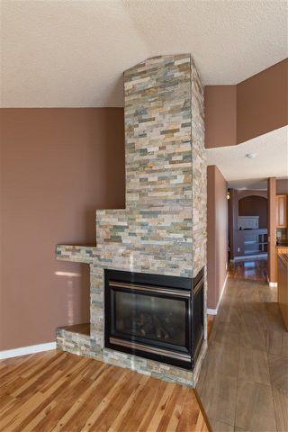 Photo 12: 903 BRECKENRIDGE Court in Edmonton: Zone 58 House for sale : MLS®# E4152949