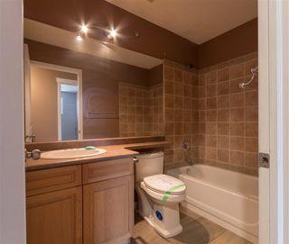 Photo 18: 903 BRECKENRIDGE Court in Edmonton: Zone 58 House for sale : MLS®# E4152949