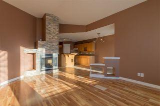 Photo 13: 903 BRECKENRIDGE Court in Edmonton: Zone 58 House for sale : MLS®# E4152949