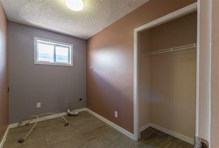 Photo 17: 903 BRECKENRIDGE Court in Edmonton: Zone 58 House for sale : MLS®# E4152949