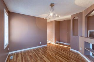 Photo 6: 903 BRECKENRIDGE Court in Edmonton: Zone 58 House for sale : MLS®# E4152949
