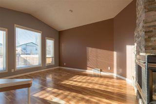 Photo 10: 903 BRECKENRIDGE Court in Edmonton: Zone 58 House for sale : MLS®# E4152949