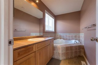 Photo 15: 903 BRECKENRIDGE Court in Edmonton: Zone 58 House for sale : MLS®# E4152949