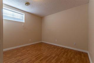 Photo 27: 903 BRECKENRIDGE Court in Edmonton: Zone 58 House for sale : MLS®# E4152949