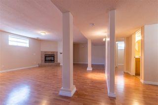Photo 24: 903 BRECKENRIDGE Court in Edmonton: Zone 58 House for sale : MLS®# E4152949