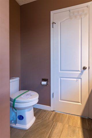 Photo 16: 903 BRECKENRIDGE Court in Edmonton: Zone 58 House for sale : MLS®# E4152949