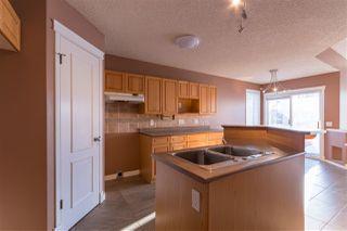 Photo 7: 903 BRECKENRIDGE Court in Edmonton: Zone 58 House for sale : MLS®# E4152949