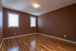 Photo 14: 903 BRECKENRIDGE Court in Edmonton: Zone 58 House for sale : MLS®# E4152949