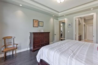Photo 14: 1645 HECTOR Road in Edmonton: Zone 14 House for sale : MLS®# E4153167