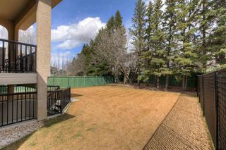 Photo 29: 1645 HECTOR Road in Edmonton: Zone 14 House for sale : MLS®# E4153167