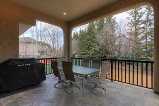 Photo 12: 1645 HECTOR Road in Edmonton: Zone 14 House for sale : MLS®# E4153167