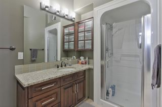 Photo 21: 1645 HECTOR Road in Edmonton: Zone 14 House for sale : MLS®# E4153167