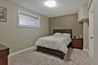 Photo 26: 1645 HECTOR Road in Edmonton: Zone 14 House for sale : MLS®# E4153167