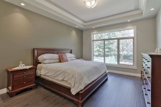 Photo 13: 1645 HECTOR Road in Edmonton: Zone 14 House for sale : MLS®# E4153167