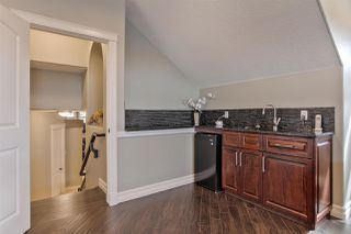 Photo 20: 1645 HECTOR Road in Edmonton: Zone 14 House for sale : MLS®# E4153167