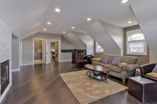 Photo 19: 1645 HECTOR Road in Edmonton: Zone 14 House for sale : MLS®# E4153167