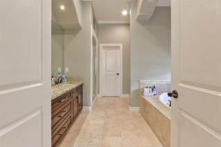 Photo 15: 1645 HECTOR Road in Edmonton: Zone 14 House for sale : MLS®# E4153167