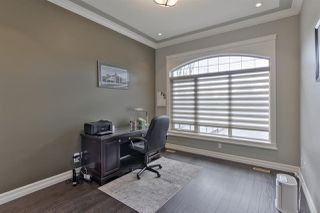 Photo 11: 1645 HECTOR Road in Edmonton: Zone 14 House for sale : MLS®# E4153167