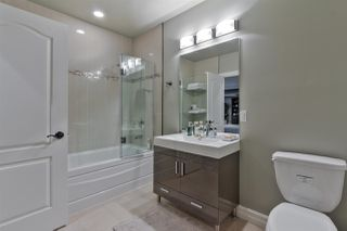 Photo 27: 1645 HECTOR Road in Edmonton: Zone 14 House for sale : MLS®# E4153167