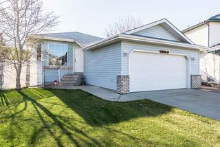 Main Photo: 13008 34 Street in Edmonton: Zone 35 House for sale : MLS®# E4153892