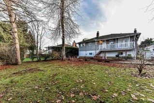 Photo 2: 14685 110A Avenue in Surrey: Bolivar Heights House for sale (North Surrey)  : MLS®# R2365249
