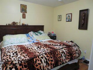 Photo 22: 20523 48 Avenue in Edmonton: Zone 58 House for sale : MLS®# E4155897