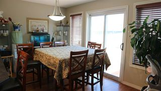 Photo 5: 20523 48 Avenue in Edmonton: Zone 58 House for sale : MLS®# E4155897