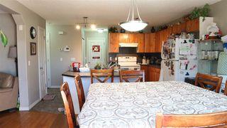 Photo 4: 20523 48 Avenue in Edmonton: Zone 58 House for sale : MLS®# E4155897