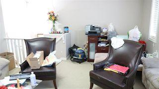Photo 12: 20523 48 Avenue in Edmonton: Zone 58 House for sale : MLS®# E4155897