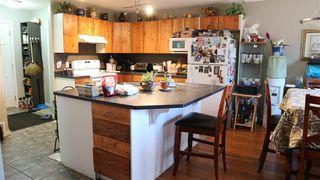 Photo 3: 20523 48 Avenue in Edmonton: Zone 58 House for sale : MLS®# E4155897