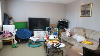 Photo 11: 20523 48 Avenue in Edmonton: Zone 58 House for sale : MLS®# E4155897