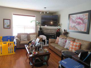 Photo 7: 20523 48 Avenue in Edmonton: Zone 58 House for sale : MLS®# E4155897