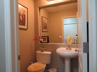 Photo 9: 20523 48 Avenue in Edmonton: Zone 58 House for sale : MLS®# E4155897