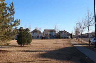 Photo 28: 20523 48 Avenue in Edmonton: Zone 58 House for sale : MLS®# E4155897