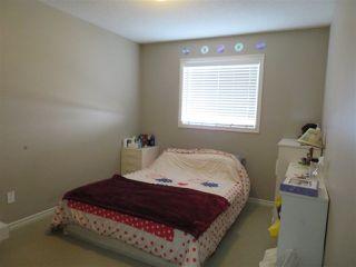 Photo 19: 20523 48 Avenue in Edmonton: Zone 58 House for sale : MLS®# E4155897