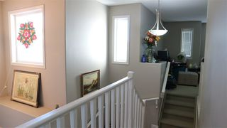 Photo 14: 20523 48 Avenue in Edmonton: Zone 58 House for sale : MLS®# E4155897