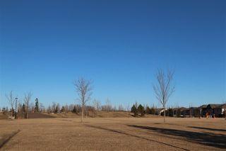 Photo 30: 20523 48 Avenue in Edmonton: Zone 58 House for sale : MLS®# E4155897