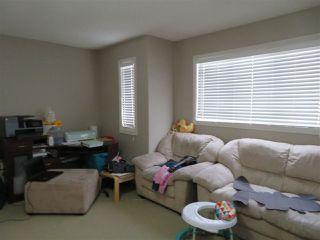 Photo 13: 20523 48 Avenue in Edmonton: Zone 58 House for sale : MLS®# E4155897