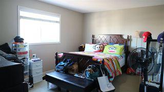 Photo 17: 20523 48 Avenue in Edmonton: Zone 58 House for sale : MLS®# E4155897