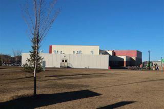 Photo 29: 20523 48 Avenue in Edmonton: Zone 58 House for sale : MLS®# E4155897