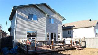 Photo 26: 20523 48 Avenue in Edmonton: Zone 58 House for sale : MLS®# E4155897
