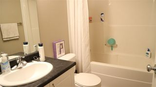 Photo 18: 20523 48 Avenue in Edmonton: Zone 58 House for sale : MLS®# E4155897