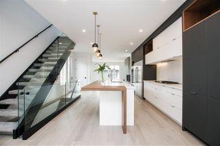 Photo 6: 10617 131 Street in Edmonton: Zone 07 House for sale : MLS®# E4155989