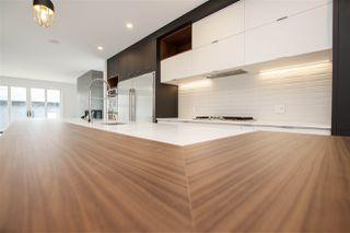 Photo 8: 10617 131 Street in Edmonton: Zone 07 House for sale : MLS®# E4155989
