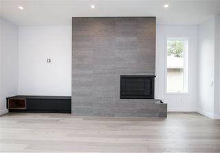Photo 12: 10617 131 Street in Edmonton: Zone 07 House for sale : MLS®# E4155989